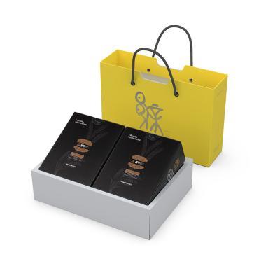 금관 블랙보리 진액 흑누리카노 파우치12개입 x 2박스