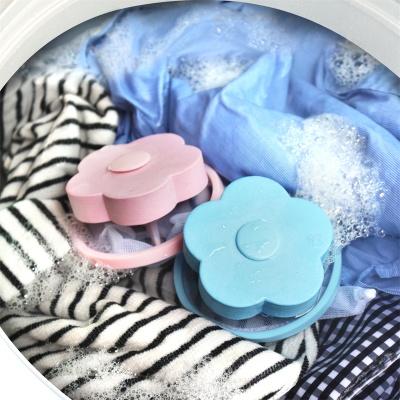 아파트32(APT32) 세탁기 먼지 거름망 핑크