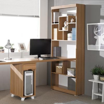 [히트디자인] 스마일 800 본체형 h 책상