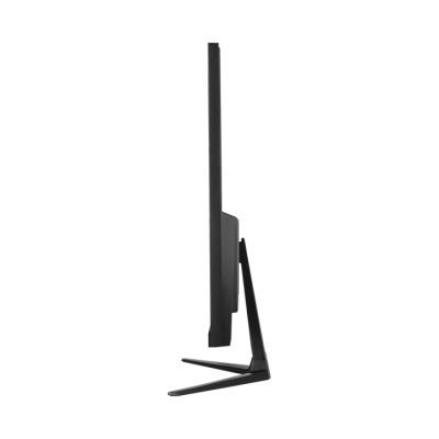 래안텍 무결점 27형 WQHD 모니터 EdgeArt Q2775P HDR