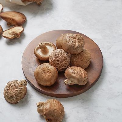 무농약 생 표고버섯 1kg/옵션별