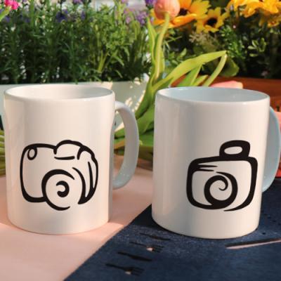 cf986-디자인머그컵2p-다양한카메라2