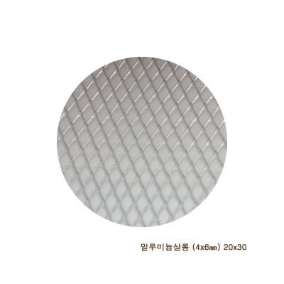 AL살롱 小 - 20*30(3*6mm)