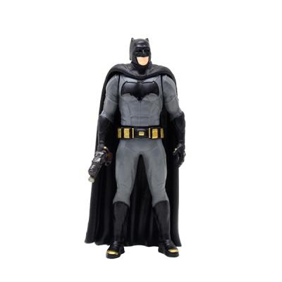 메타코레 배트맨