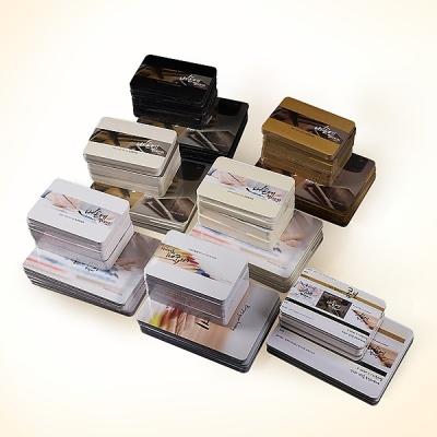 [마카증정] 개성있는 나만의 DIY 캘리그라피 패드 포스트 엽서 카드 페이퍼 모음전