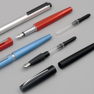 카코 KACO K1 잉크 컨버터