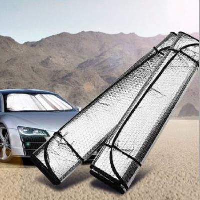 온나리빙 차량용 앞유리 햇빛가리개 150x90