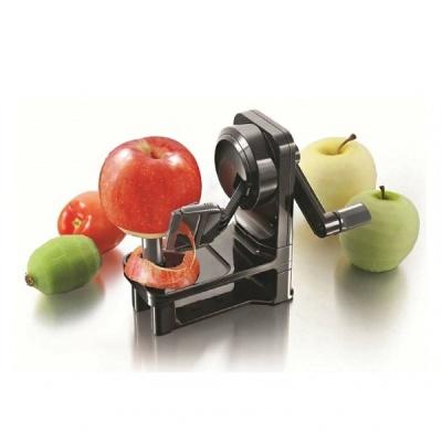 다용도 멀티필러 SC07/슬라이서/과일깎는 기계