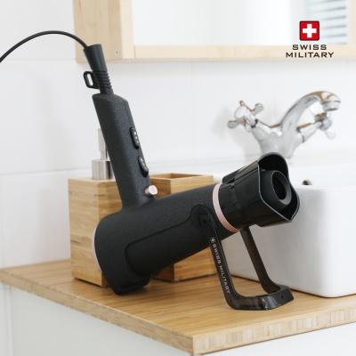 [스위스밀리터리] 프로 에어무빙 드라이어 2000