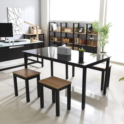 래티코 세이드 철제 사무용 컴퓨터 책상 1800x800