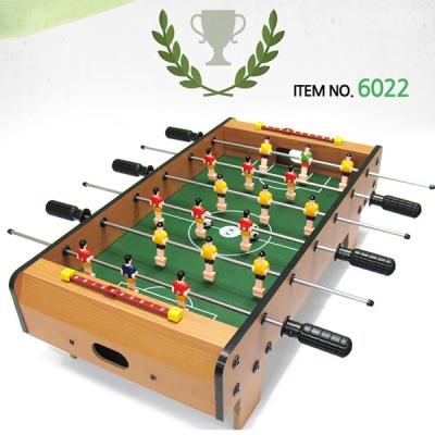 데코앤 미니 테이블 축구 게임기 (중)