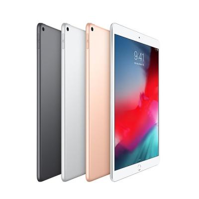 [애플] 아이패드 에어 10.5 IPAD AIR WI-FI 256GB