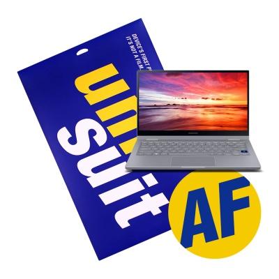 갤럭시북 플렉스 알파 13형(NT730QCJ) 클리어 2매