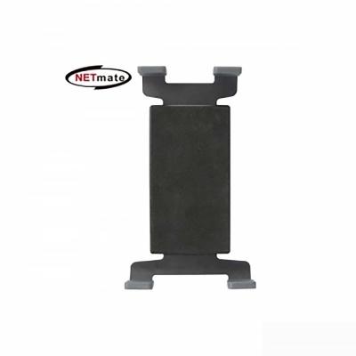 NM TPM02 거치대용 7 10.1형 태블릿PC 브라켓