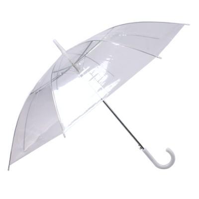 60투명비닐우산 (비와눈) (개) 272670