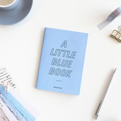 A Little Book