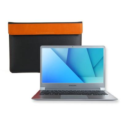 [BEFINE] 삼성 노트북 9시리즈 13인치 전용 슬림 파우치