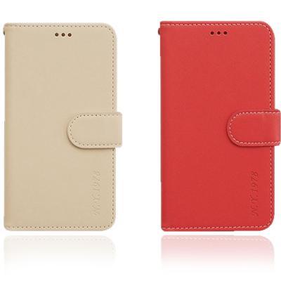 뉴욕 클래식 다이어리케이스(LG V50S)