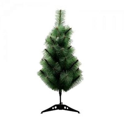 60cm 솔트리 나무 (고급형)