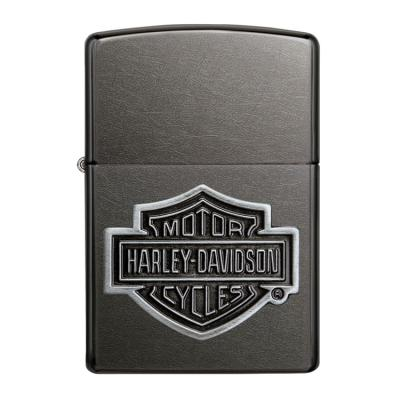 ZIPPO 라이터 29822 Harley-Davidson®