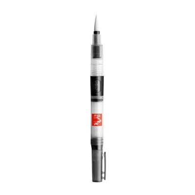 까렌다쉬 워터 브러쉬-블랙 Large 115.201