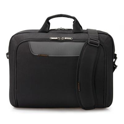 에버키 노트북가방 어드번스 EKB407NCH17