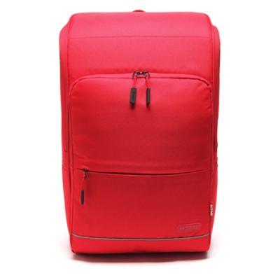 [에이치티엠엘]M7Backpack(RED)