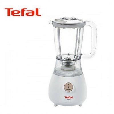 주방명품 Tefal 테팔 우노 믹서기 BL2201KR