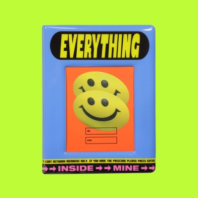 COLLECT BOOK_4X6_EVERYTHING