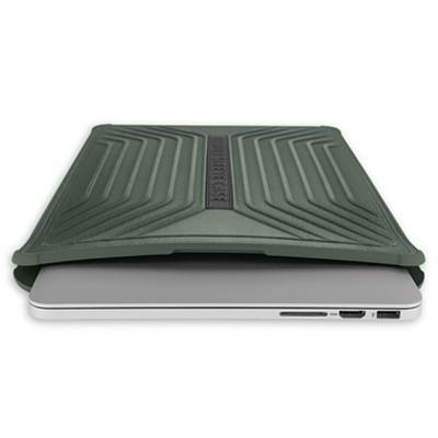 MC002 뉴 맥북 에어 13 범퍼 슬리브 맥북 케이스