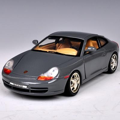 [모터맥스]1:18 포르쉐 911 모형자동차 (536M73101SL)