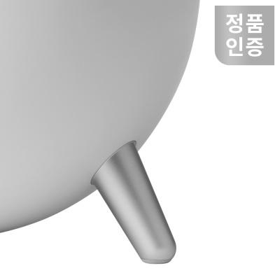[미로] 완벽세척 초음파 미로 가습기 MIRO-NR07BR