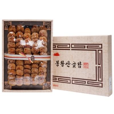 [상주특산품] 봉황 산속 곶감 2kg/45~50개