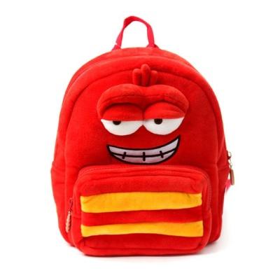 초등학생 유아 어린이 유치원 어린이집 캐릭터 가방