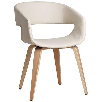 wootom stool