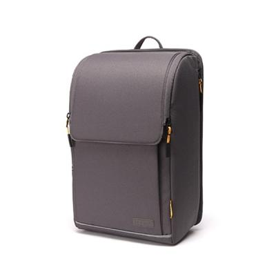 [에이치티엠엘]NEWU7WOMANTEENYBackpack(DK.GRAY)