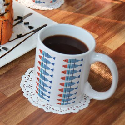 im996-디자인머그컵2p-북유럽청어