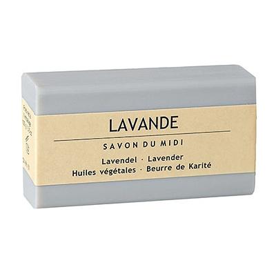 Savon Du Midi - Lavende
