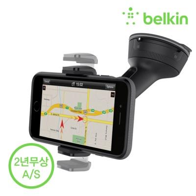 벨킨 윈도우 마운트 차량용 스마트폰 거치대 F8M978bt