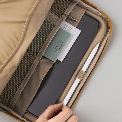 포켓 v.5 태블릿 PC 파우치