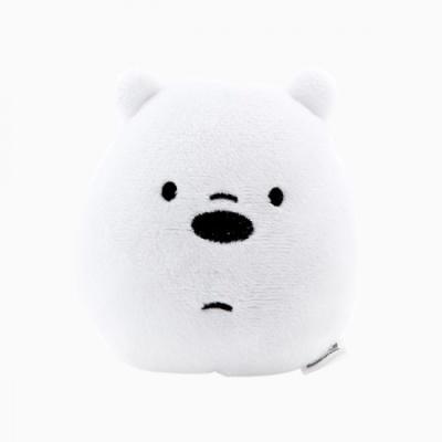 위 베어 베어스 핫팩 - 아이스 베어 (Ice Bear)
