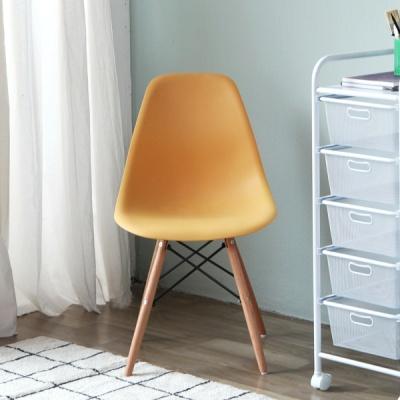 [베스트리빙]윌리 의자