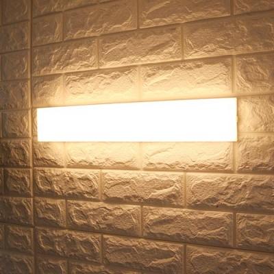 LED 클래식 욕실등