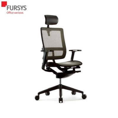 (CH4200H) 퍼시스 의자/아이티스3/메쉬의자