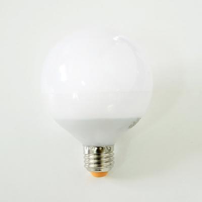 12w LED 볼구 전구 10개 세트