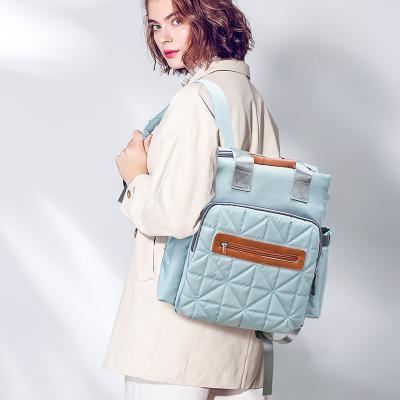 코넬리아 명품 기저귀 백팩 가방