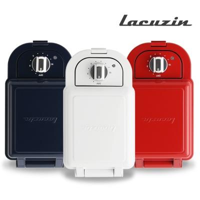 라쿠진 샌드위치 토스트 와플 메이커 LCZ1003 시리즈