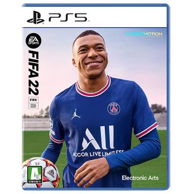 PS5 피파22 / FIFA 2022 한글판