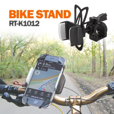 SKINTAC 자전거 스마트폰 거치대 (RT-K1012)