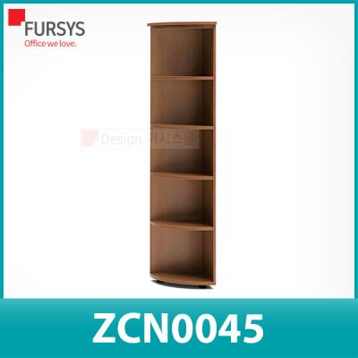 퍼시스 티에라 5단라운드형캐비닛 (ZCN0045)